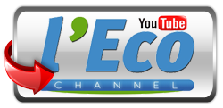 leco channel video