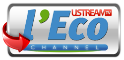 leco channel webtv