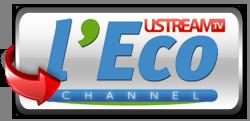 Live WebTV