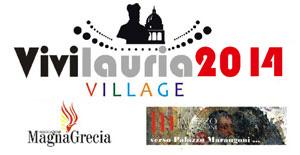 Vivilauria 2014