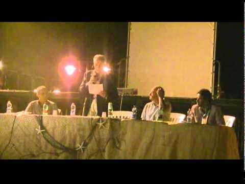 Inquinamento del Fiume Noce: contenuti forti nel dibattito pubblico di Tortora