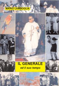 Don_Giordano
