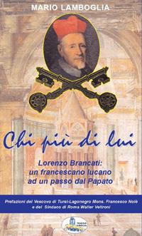 Libro-Brancati