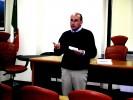 L'Associazione Libera critica la neonata Unione dei Comuni del Lagonegrese