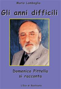 Onorevole_Pittella