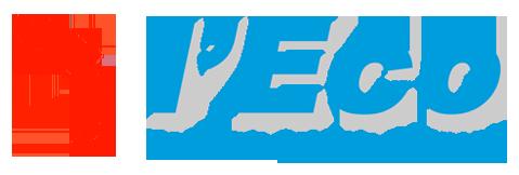 eco_logo1