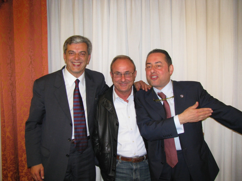 mitidieri e di lascio comunali lauria 2011 010[1]