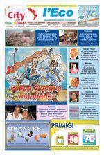 n.16_1-9-2011