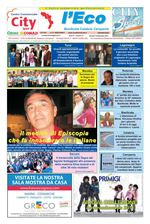 n.17_15-9-2011