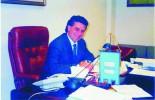 """Mariano Pici: Nasce l'Associazione  """"Il Futuro"""""""