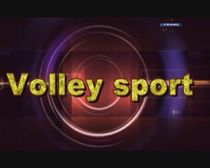volley[1]