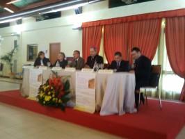 La Diocesi di Tursi-Lagonegro approfondisce i temi della Scuola e dell'Educazione