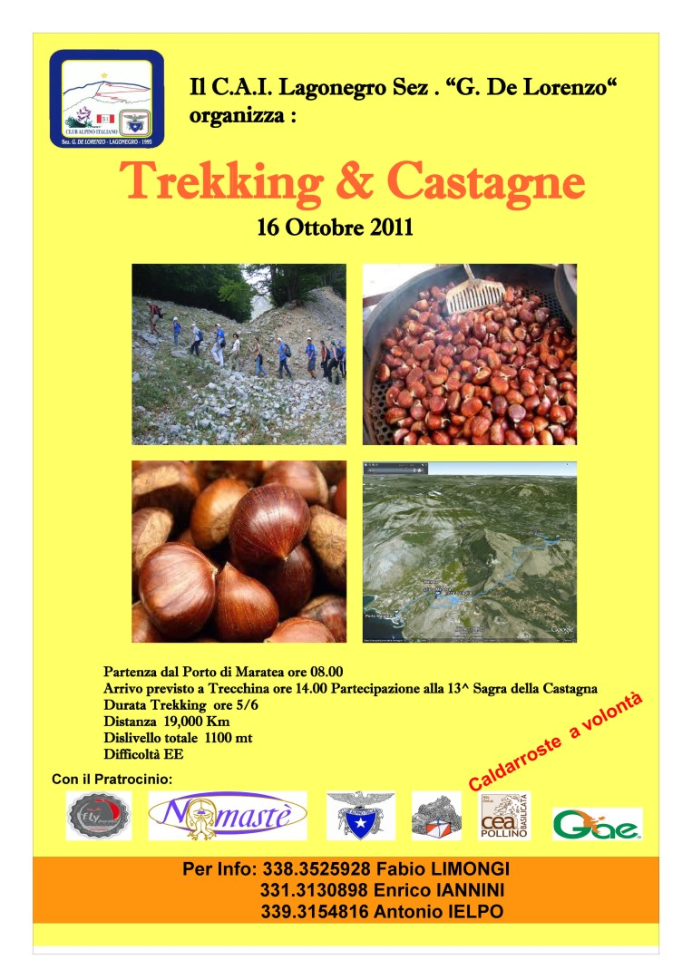 Locandina trekking & Castagne 2011[1]