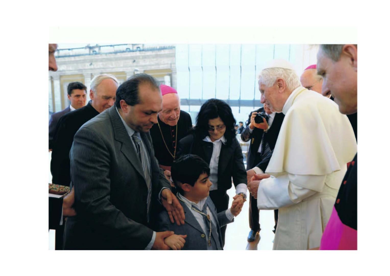 foto papa federico 05.10.2011[1]