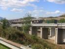 """Autostrada A3 """"Salerno-Reggio Calabria"""", inaugurazione galleria Renazza"""