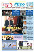 n.18_1-10-2011