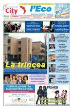 n.19_15-10-2011