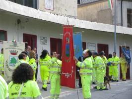 protezione civile 063