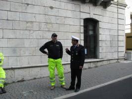 protezione civile 066