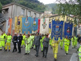 protezione civile 069