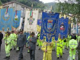 protezione civile 070