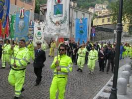 protezione civile 072