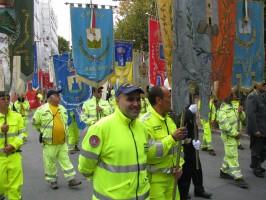 protezione civile 088