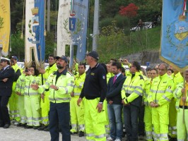 protezione civile 091