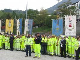 protezione civile 092
