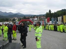 protezione civile 094