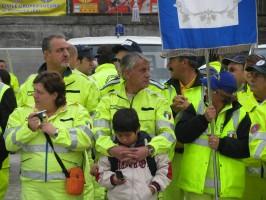 protezione civile 097