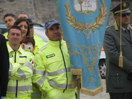 protezione civile 107