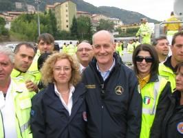 protezione civile 120