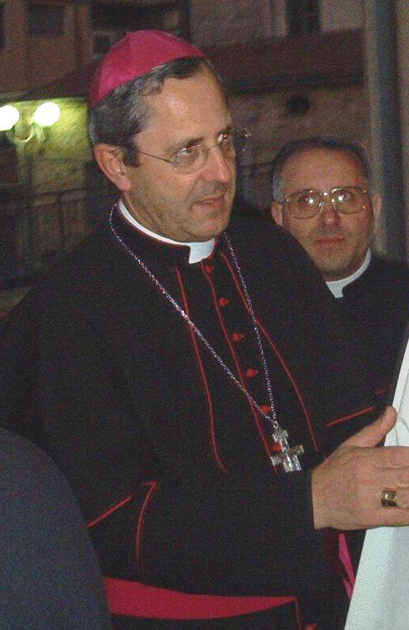 vescovonolè[1]