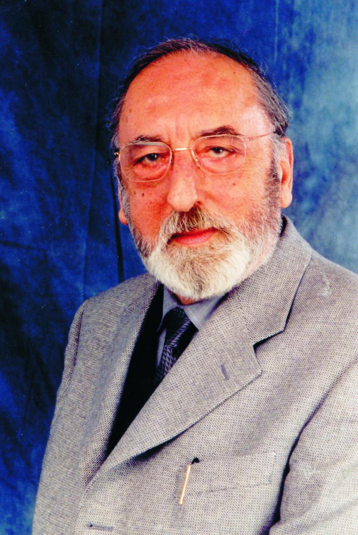 DomenicoPittella