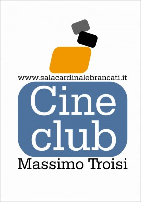 LOGO CINEclub1 280x400