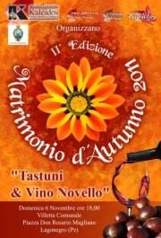 Locandina-Matrimonio-d'Autunno-2011