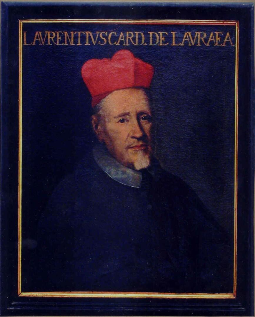 Risultati immagini per cardinale brancato
