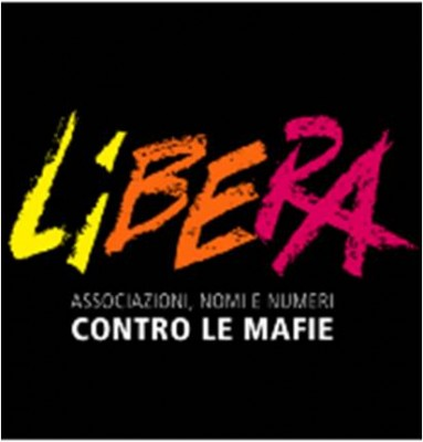 libera 383x400
