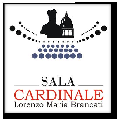 salacardinalebrancati2
