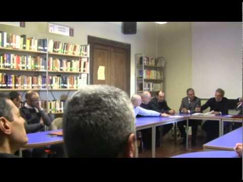 Moliterno, Cittadinanza onoraria a Giafranco Ajello