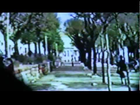 Ricordato a Lagonegro a 25 anni dalla scomparsa Angelo Alagia