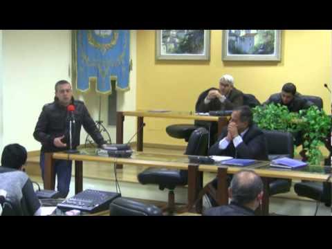 Municipi aperti a Lauria: c'è voglia di partecipazione