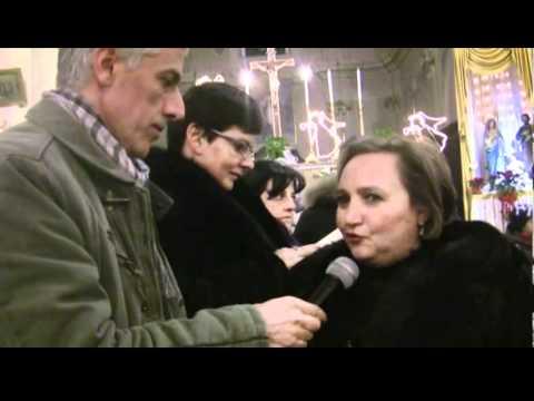 Prestigioso riconoscimento per la Banda Musicale Beato Lentini di Lauria
