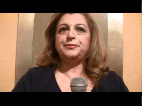 Un nuova associazione culturale a Lauria guidata da Alfonsina Guarino