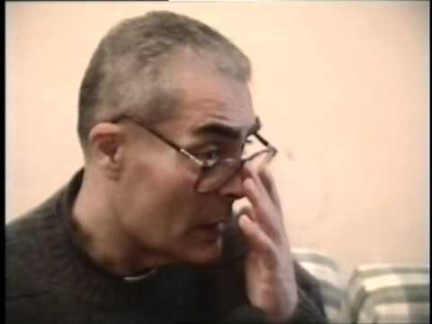 20 anni fa scomparve a Lauria don Gaetano Giordano