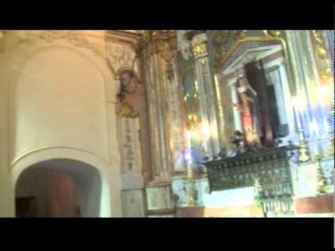 """A Sant'Arcangelo proposto il """"Progetto Policoro"""""""