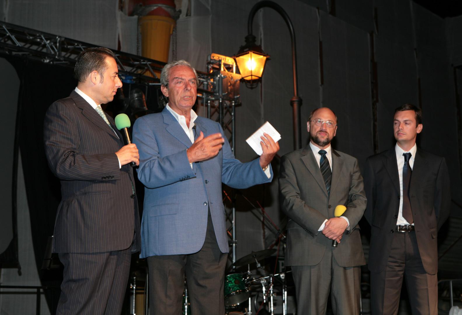Premio Mediterraneo08 131