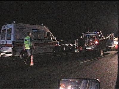 incidente_vittime_strada--400x300