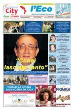 n.23_15-12-2011